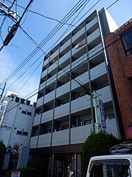 ジョイフル町田[2階]の外観