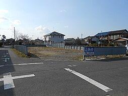 一宮市萩原町富田方字西出