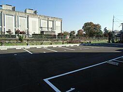 鶴見緑地駅 1.3万円