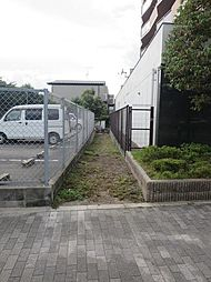 京都市東山区福稲高原町