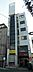 外観,,面積131.64m2,賃料27.0万円,秩父鉄道 熊谷駅 徒歩1分,,埼玉県熊谷市桜木町1丁目