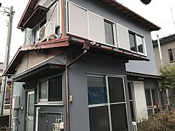 [一戸建] 静岡県御殿場市保土沢 の賃貸【/】の外観