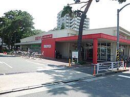 [一戸建] 東京都西東京市ひばりが丘1丁目 の賃貸【/】の外観