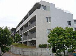 東京メトロ有楽町線 地下鉄赤塚駅 徒歩7分