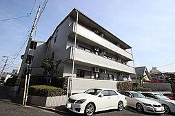 南区役所前駅 6.5万円