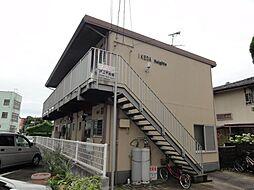 味噌天神前駅 2.6万円