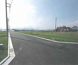 平塚市小鍋島