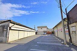【敷金礼金0円!】関西本線 奈良駅 バス6分 北神殿下車 徒歩7分