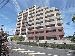 国分寺市西恋ヶ窪3丁目