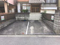 朝潮橋駅 1.3万円