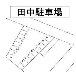 新安城駅 0.6万円