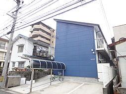 SA02(旧:波田ビル5)