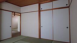 ソフトオフィスビル2プラス4[525号室]の外観