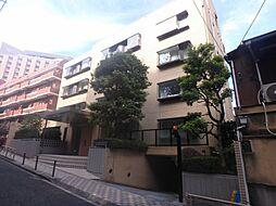 湯島駅 8.1万円