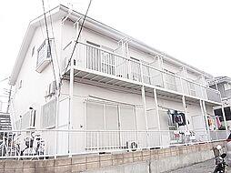 逆井駅 3.5万円