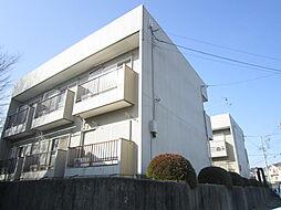 勝田駅 3.5万円