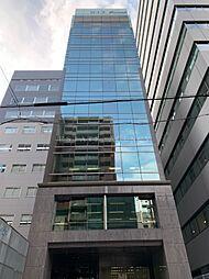Osaka Metro堺筋線 堺筋本町駅 徒歩2分の賃貸事務所