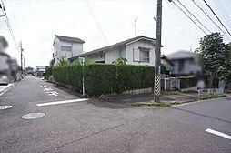 春日井市岩成台1丁目