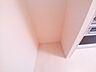 その他,2LDK,面積62.57m2,賃料13.6万円,阪急神戸本線 岡本駅 徒歩13分,JR東海道・山陽本線 住吉駅 徒歩20分,兵庫県神戸市東灘区岡本9丁目