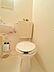 トイレ,1K,面積14.45m2,賃料2.4万円,JR紀勢本線 宮前駅 徒歩5分,,和歌山県和歌山市手平3丁目