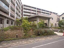 京都市山科区西野離宮町