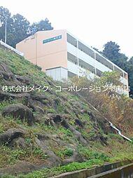 福大前駅 1.5万円