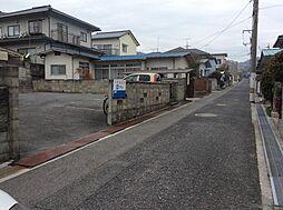 安芸郡熊野町石神