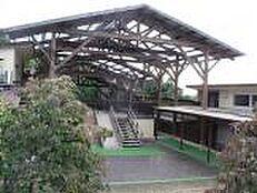風の谷幼稚園 約903m/11分