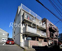 二軒屋駅 1.9万円