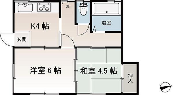 横須賀 市 公共 施設 予約 システム