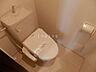 トイレ,1DK,面積30.25m2,賃料5.0万円,札幌市営南北線 北18条駅 徒歩7分,札幌市営南北線 北24条駅 徒歩8分,北海道札幌市北区北二十条西4丁目