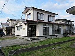 高田駅 6.7万円