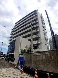 アーバンライフSOMA[9階]の外観