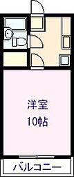出雲市駅 3.2万円