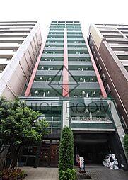 エステムコート新大阪VIエキスプレイス[8階]の外観