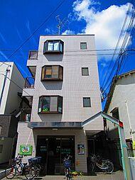 住ノ江駅 2.2万円