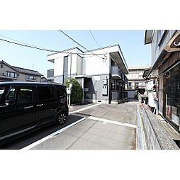 富山駅 3.3万円