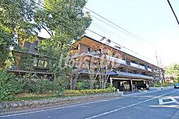 京都市上京区寺町通広小路上る染殿町