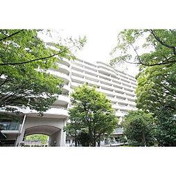 宝塚市逆瀬台1丁目