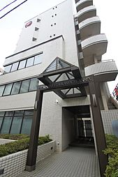 VIP仙台二日町ANNEX[5階]の外観