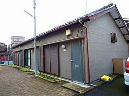 船堀駅 6.7万円