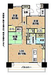 折尾駅 1,998万円