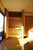 収納,2LDK,面積49.27m2,賃料4.5万円,JR東北本線 西那須野駅 徒歩19分,,栃木県那須塩原市新南