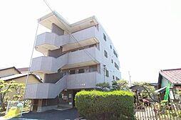 高畑駅 5.0万円