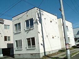 菊水駅 1.9万円