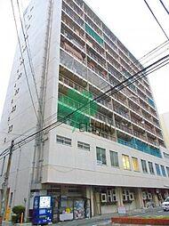 博多エステートビル[12階]の外観
