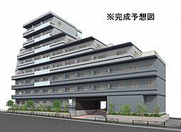 西武新宿線 西武柳沢駅 徒歩7分の賃貸マンション