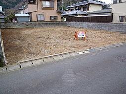 駿東郡清水町中徳倉