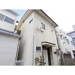 長野駅 6.5万円