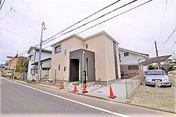仙台市若林区成田町